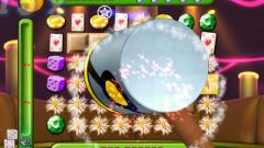 Bang Attack Screenshot
