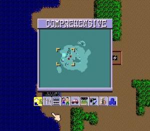 SimCity Review - Screenshot 2 of 2