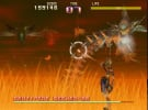Sin and Punishment Screenshot