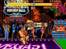 Street Fighter II' Turbo: Hyper Fighting Screenshot