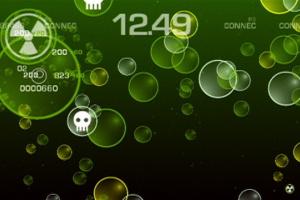 Pop Screenshot