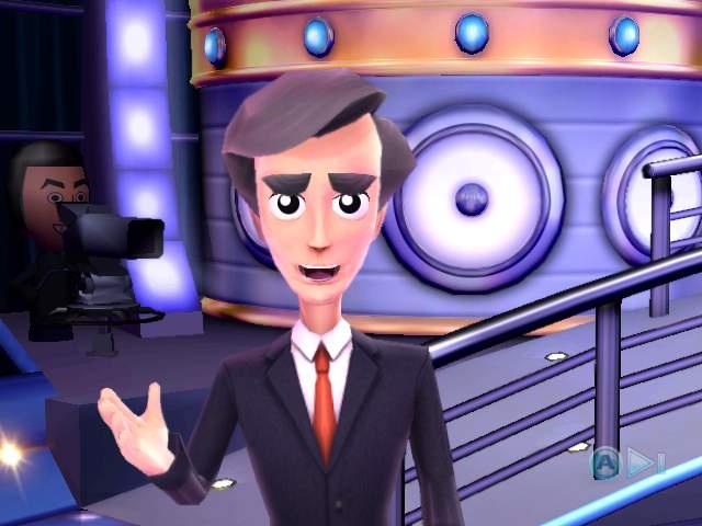 TV Show King Screenshot