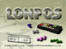 Lonpos Screenshot