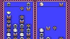 Yoshi Screenshot