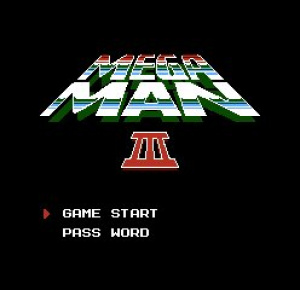 Mega Man 3 Review - Screenshot 6 of 6