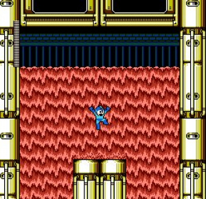 Mega Man 3 Review - Screenshot 2 of 6
