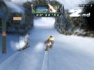Snowboard Riot Screenshot