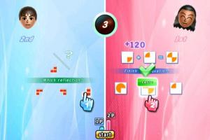Brain Challenge Screenshot