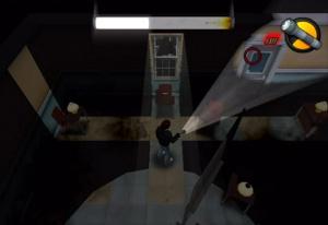 LIT Review - Screenshot 4 of 4