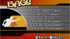 Target Toss Pro: Bags Screenshot
