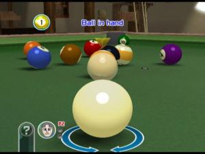 Cue Sports: Snooker Vs Billiards Review - Screenshot 3 of 4