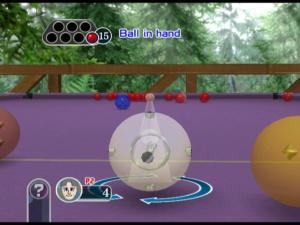 Cue Sports: Snooker Vs Billiards Review - Screenshot 1 of 4
