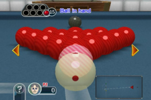 Cue Sports: Snooker Vs Billiards Screenshot