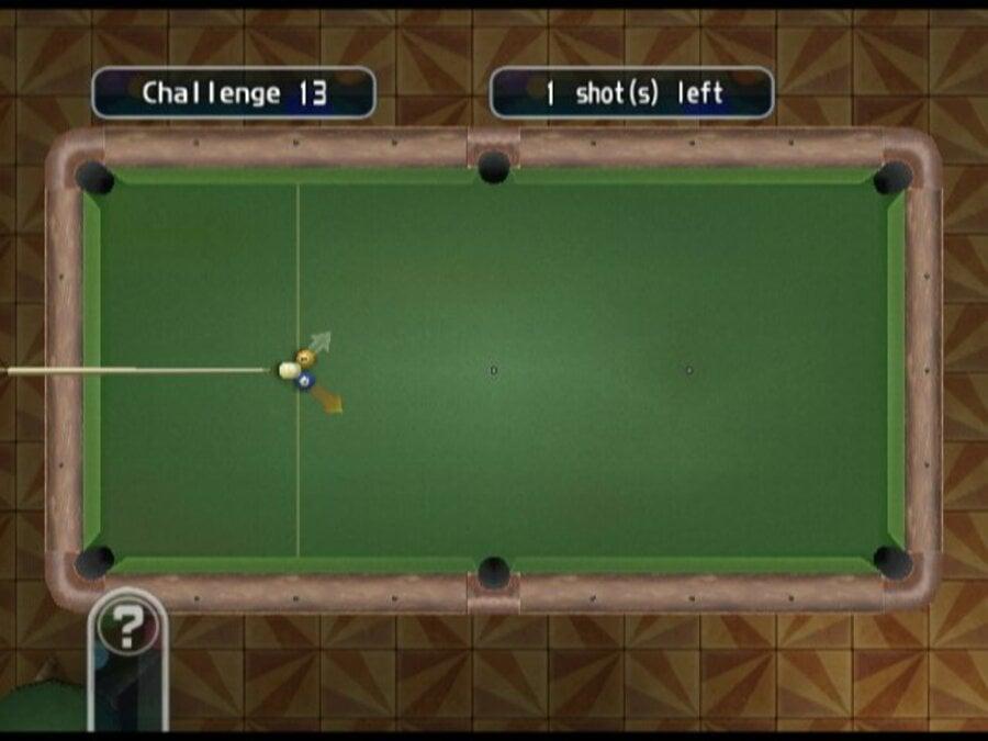 Cue Sports: Snooker Vs Billiards Screenshot