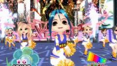 We Cheer Screenshot