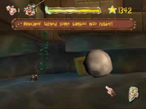 Tiki Towers Review - Screenshot 5 of 5