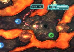 Evasive Space Review - Screenshot 4 of 5