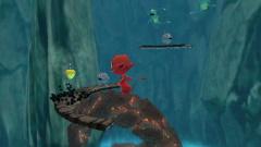 Cocoto Platform Jumper Screenshot