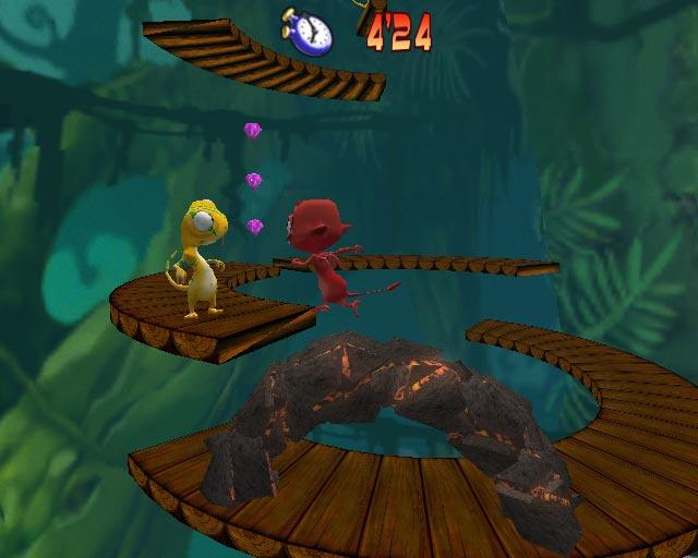 Cocoto platform jumper скачать на пк