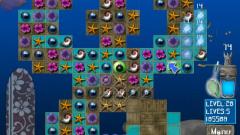 Big Kahuna Party Screenshot