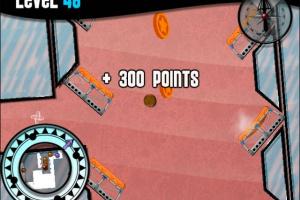 Equilibrio Screenshot