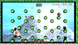 Niki - Rock 'n' Ball Review - Screenshot 3 of 4