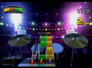 We Rock: Drum King Screenshot