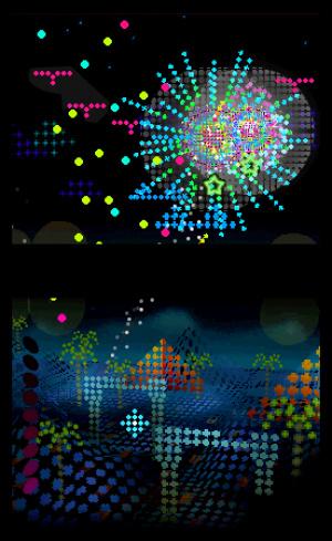 Big Bang Mini Review - Screenshot 2 of 3