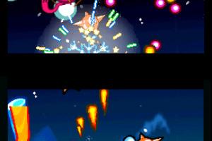 Big Bang Mini Screenshot