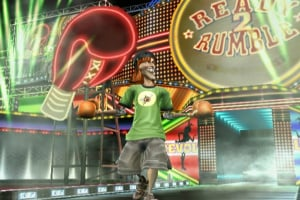Ready 2 Rumble: Revolution Screenshot