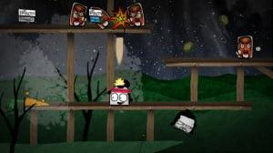 Eduardo the Samurai Toaster Review - Screenshot 3 of 4