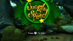Jungle Speed Screenshot