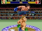 Super Punch-Out!! Screenshot