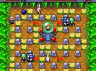 Bomberman '94 Screenshot