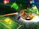 New Play Control! Mario Power Tennis Screenshot