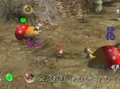 New Play Control! Pikmin Screenshot