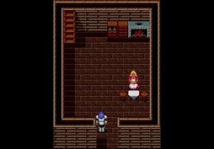 Sword of Vermilion Review - Screenshot 1 of 2