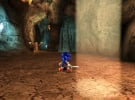 Sonic and the Black Knight Screenshot