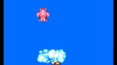 Detana!! TwinBee Screenshot