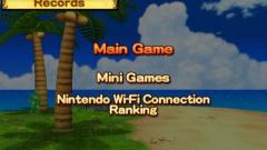 Adventure Island: The Beginning Screenshot