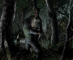 Resident Evil Review - Screenshot 5 of 5
