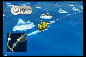 Family Pirate Party Review - Screenshot 4 of 5