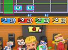 MySims Party Screenshot