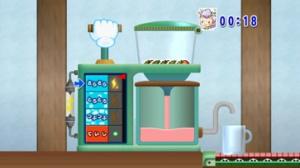 Harvest Moon: My Little Shop Review - Screenshot 2 of 3