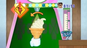 Harvest Moon: My Little Shop Review - Screenshot 1 of 3