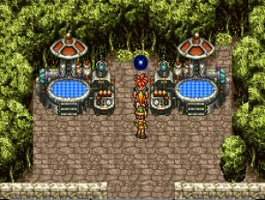 Chrono Trigger Review - Screenshot 2 of 3