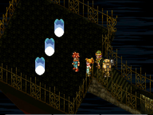 Chrono Trigger Review - Screenshot 3 of 3
