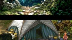 Suikoden: Tierkreis Screenshot