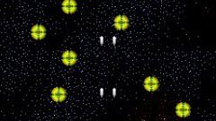 Star Force Screenshot