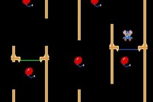 Mappy Screenshot